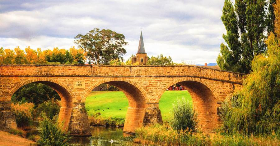 facebook-Linked_Image___richmond-bridge-tasmania-australia-eric-drumm