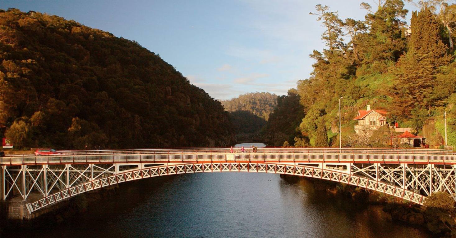 facebook-Linked_Image___Launceston-Tasmania-Cataract-Gorge